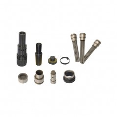 Cheap chisel drills, Buy Quality needle directly from nigeria needle connector Suppliers: Spare Needles supporter for Jet Chisel