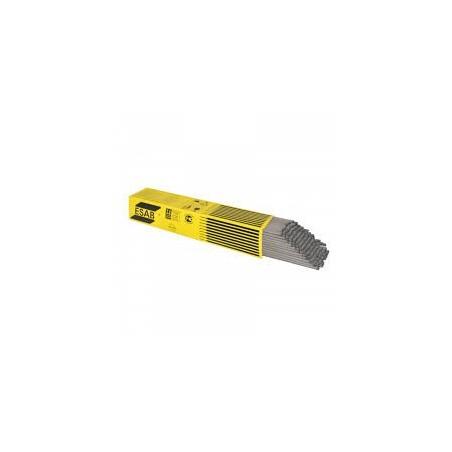 ESAB 7018 Low - Hydrogen OK Welding Electrode