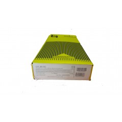 ESAB OK Welding Electrode E7018