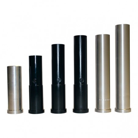 Flanged Nozzles