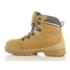 Order for your Safety Boots - Safety  Jogger Ultima S3 HRO in nigeria | Safety Jogger Shop in nigeria | Safety Jogger distributo
