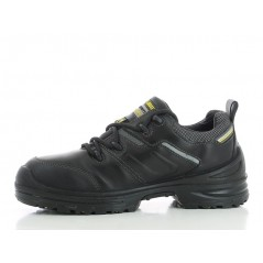 Order for your Safety Boots - Safety Jogger Elite S3 HRO in nigeria | Safety Jogger Shop in nigeria | Safety Jogger distributors