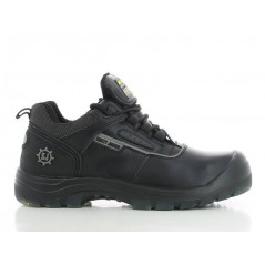 Shop safety jogger footwear from the official safety jogger vendor in Nigeria at a discounted price | Buy original Safety  Jogge