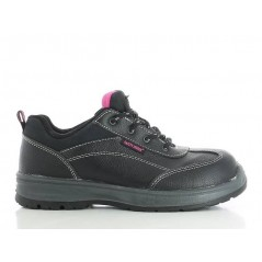Shop safety jogger Online |  Buy BestGirl S3 boots in Nigeria at the best price | Cheapest vendor & supplier of safety jogger be