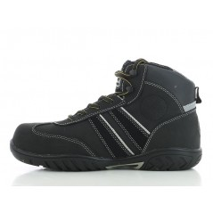 Shop safety jogger Senna footwear from the official safety jogger vendor in Nigeria at a discounted price | Buy original Safety
