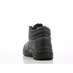 Shop safety jogger Safety boy S1P footwear from the official safety jogger vendor in Nigeria at a discounted price | Buy origina
