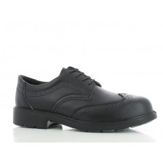 Shop Safety Jogger Manager S3 boot from the best Safety Jogger online store in Nigeria | Looking for where to buy safety jogger