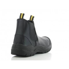 Buy Safety Jogger boots & shoes online at the best prices – Shop safety jogger Bestfit in Lagos Nigeria | Looking for giant vend