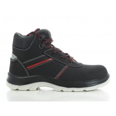 Shop safety jogger  Montis footwear from the official safety jogger vendor in Nigeria at a discounted price | Buy original Safet
