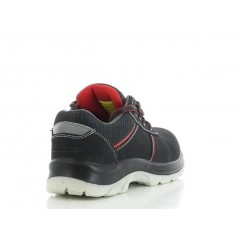 Shop safety jogger Vallis S3 footwear from the official safety jogger vendor in Nigeria at a discounted price   Buy original Saf