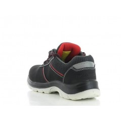 Shop safety jogger Vallis S3 footwear from the official safety jogger vendor in Nigeria at a discounted price | Buy original Saf
