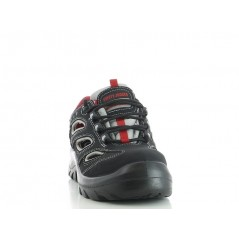 Shop safety jogger Alsus footwear from the official safety jogger vendor in Nigeria at a discounted price | Buy original Safety