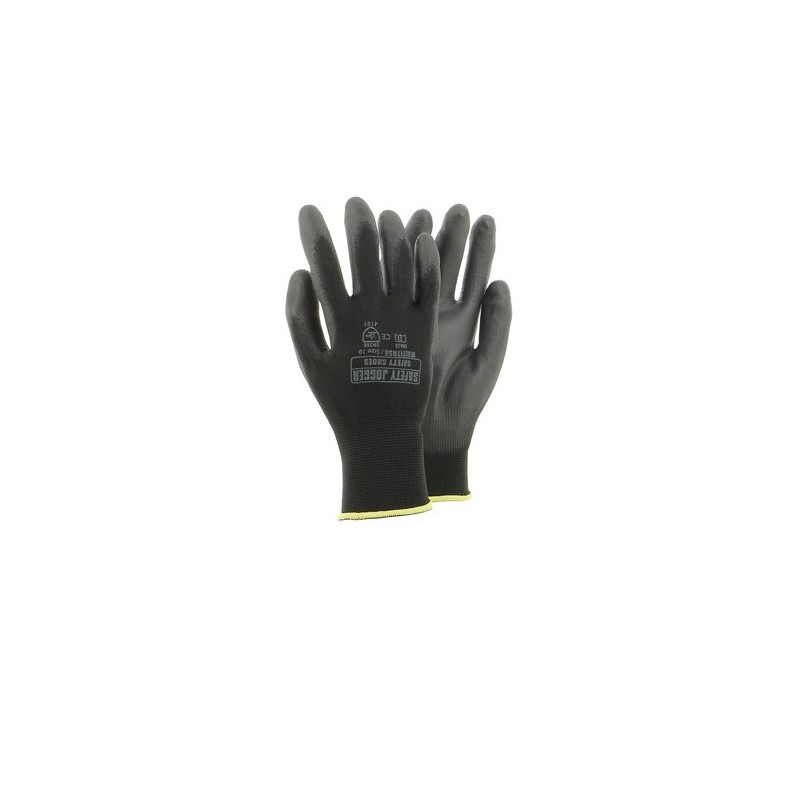 Get the best deals on Safety Jogger Multitask gloves online in Nigeria | Enjoy discounted prices when you buy Safety Jogger hand