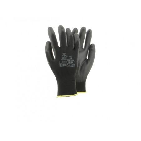 Safety Jogger Multitask WHT 4131 Hand Glove