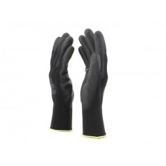 Online shopping for safety jogger multitask gloves at an affordable price | Find safety jogger vendor in Nigeria | Buy Safety Jo