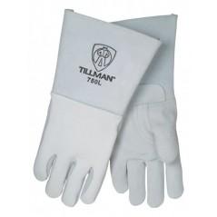 Tillman 750L Welding Hand Glove