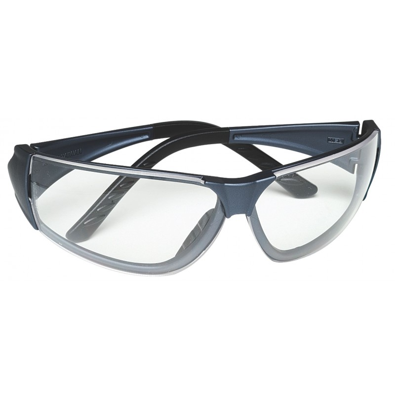 Looking for where to buy Msa Easy - Flex Eyewear? Safety nigeria is the major distributor of Eye protection wears, Order your Ms