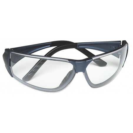 Msa Easy-Flex Eyewear