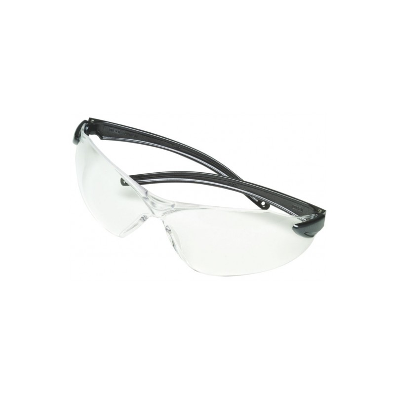 Order your Cheapest Eye protection with quality material | Safety Shop to buy your MSA Vista safety glasses in nigeria at very l