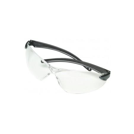 MSA Vista Safety Eyewear Glass