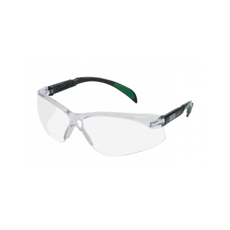 MSA Blockz Safety Eyewear Glasses