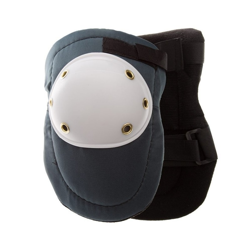 Order your Impacto 827-00 Hard Cap KneePad from major distributors of Impacto 827-00 Hard Cap KneePad at very cheap price in nig