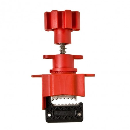 Universal Valve Lockout - Large & Small