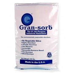 Gran-Sorb Granules