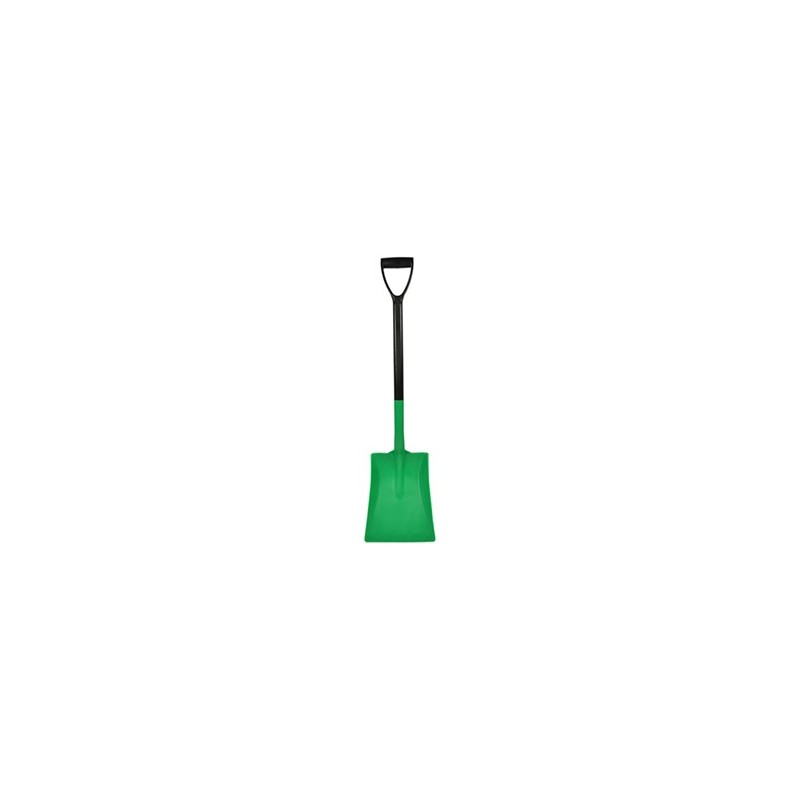 Shop your non spark oil spill shovel, looking for where to order your non- spark safety shovel online? buy from Spill control sh
