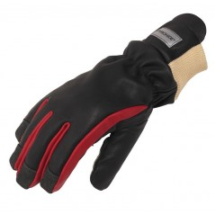 Firemaster Fusion Gloves - High End Fire Fighting Gloves - Combining the best designs - Used by both the UK national clothing co