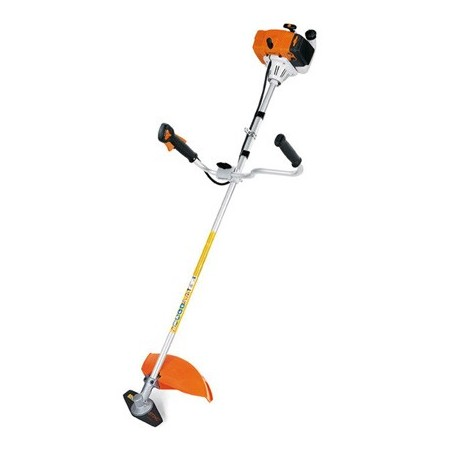 STIHL FS 250 Powerful Professional Brushcutter