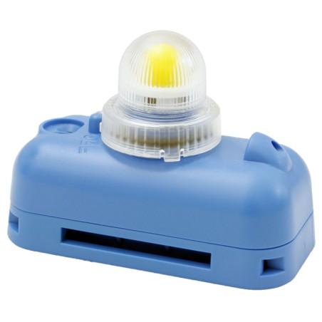 Daniamant W2 Lithium Lifejacket Light Automatic