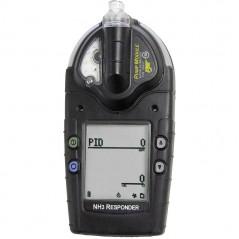 NH3- Responder Gas Detector