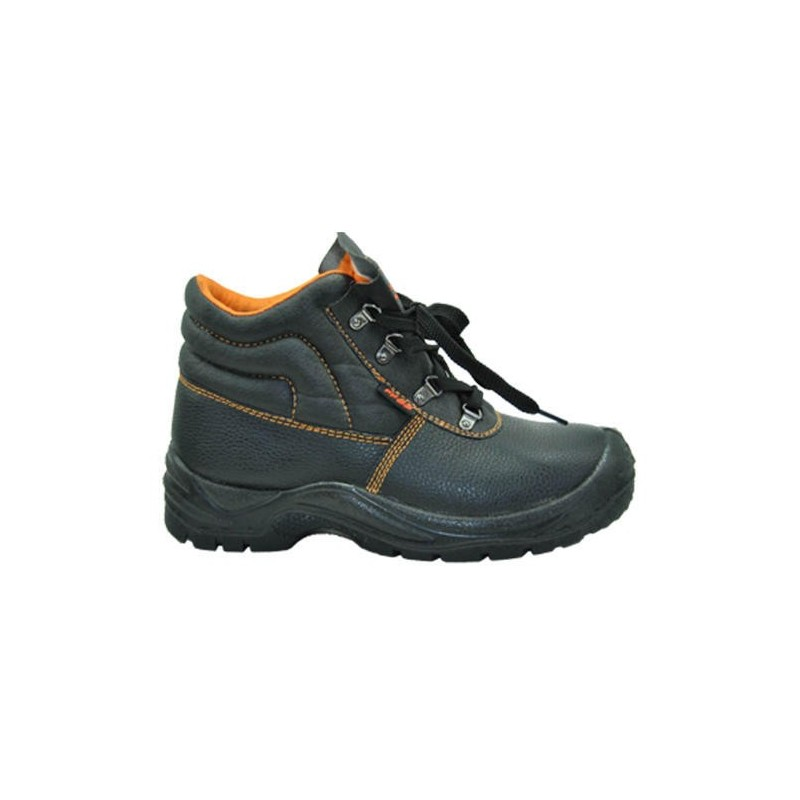 Buy Vaultex Safety Shoes, looking for where to order Vaultex Safety Shoes? we are major suppliers of Vaultex Safety Shoe in nige