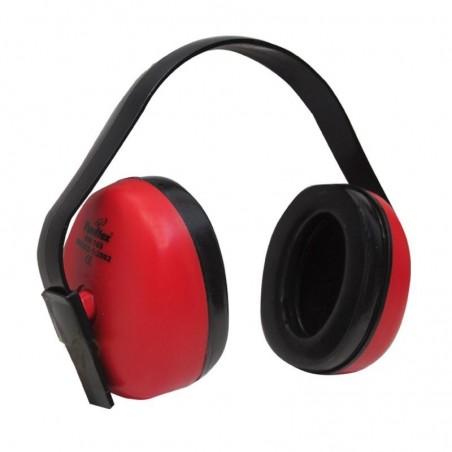 Vaultex Ear Protection Earmuff