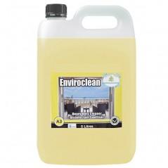 Enviroclean Heavy Duty Cleaner Sanitiser - 5ltr