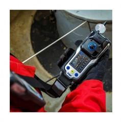 Dräger X-am 8000 Multi-Gas Detector