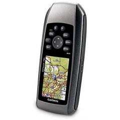 Garmin 010-00864-01 GPSMAP 78S Marine GPS Navigator