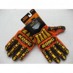 Kong Original Impact Protection Hand Glove