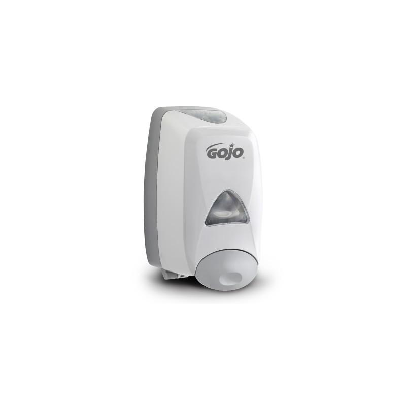 Gojo FMX Foam Soap Dispenser 1250ML