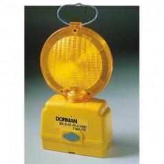 Dorman Trafilite Traffic Lamp Light