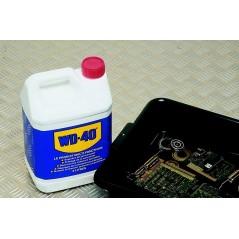 WD - 40 Multifunction Lubricant supplier in nigeria