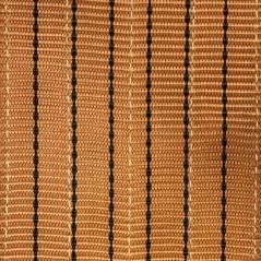 6 Ton Flat Polyester Woven Webbing Lifting Sling Belt