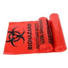 Spilltask 240 Litre Oil Emergency Spill Kit Station