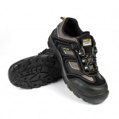 Safety Jogger Jumper31 S3 Boot