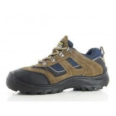 Safety Jogger X2020P31 S3 SRC Boot