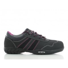 Safety  Jogger Ceres S3 SRC Boot
