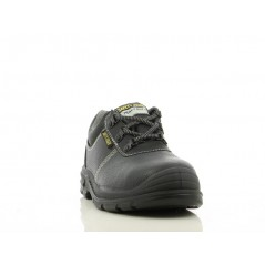 Safety Jogger Bestrun S3 SRC Boot