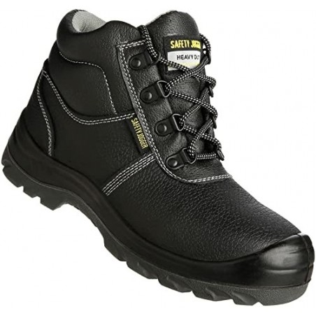 Safety Jogger Bestboy S3 SRC Boot