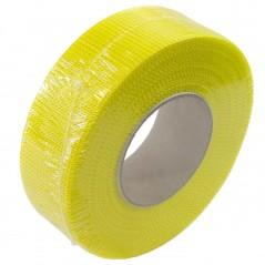 Fiberglass Drywall Joint Self-Adhesive Mesh Tape